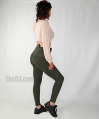 C4 ccw leggings