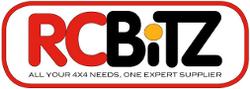 rc Bitz Ltd