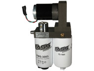FASS Titanium Series Fuel Air Separation Systems 95gph T-D07-095G