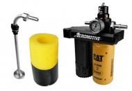 01-10 Duramax Diesel Retrofit Kit