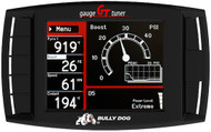2013-2014 Cummins 6.7 Bully Dog GT Tuner and Unlock Cable