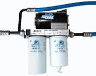 AirDog 100 Air/Fuel Separation System A4SPBD336