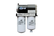 AirDog II DF-100  Air/Fuel Separation System A5SPBD254
