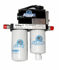 AirDog II DF-100  Air/Fuel Separation System A5SPBD338