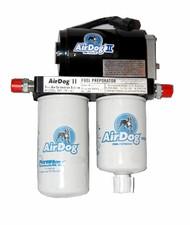 AirDog II DF-100  Air/Fuel Separation System A5SPBD338