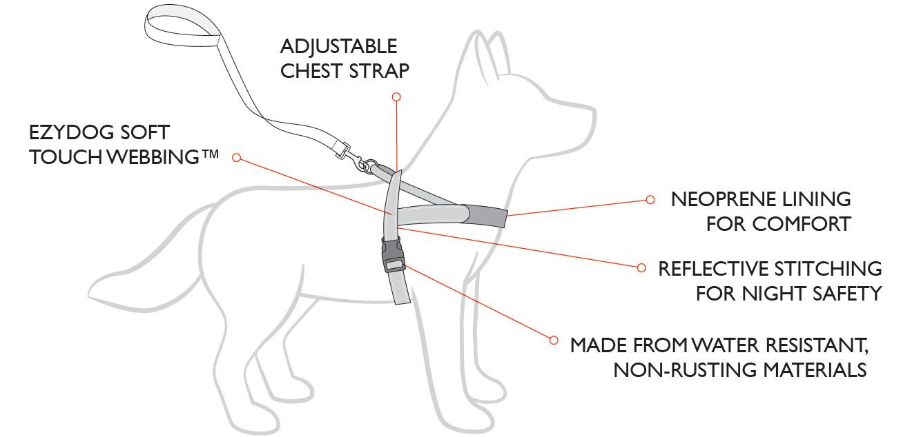 quickfit-diagram.jpg