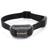 PetSafe Vibration Collar The GENTLE way to control barking