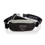 DOOG Walkie Belt - Mini