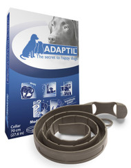 ADAPTIL CALMING COLLAR FOR DOG|LOVE A PET/LOVE A DOG
