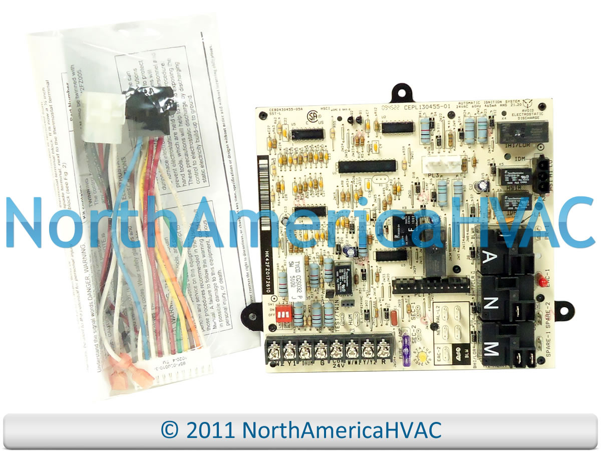 oem carrier bryant payne furnace control circuit board 325879 751oem carrier bryant payne furnace control circuit board 325879 751 wiring harness price $429 99 325879 751 325879751