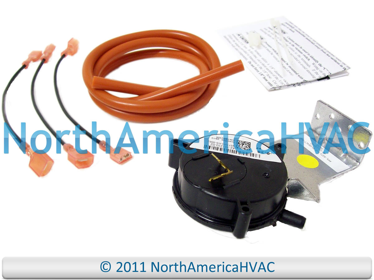 Mpl 9300 V 0 30 Deact N O Vs Spc Pressure Switch 0 30