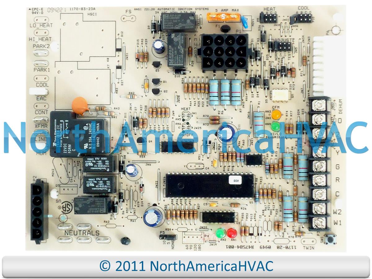 R40403 003 Ducane Wiring Diagram. . Wiring Diagram on