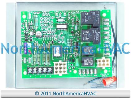 1012-955A PCB1297-1A