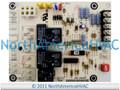 ST9120C 4057 ST9120C4057