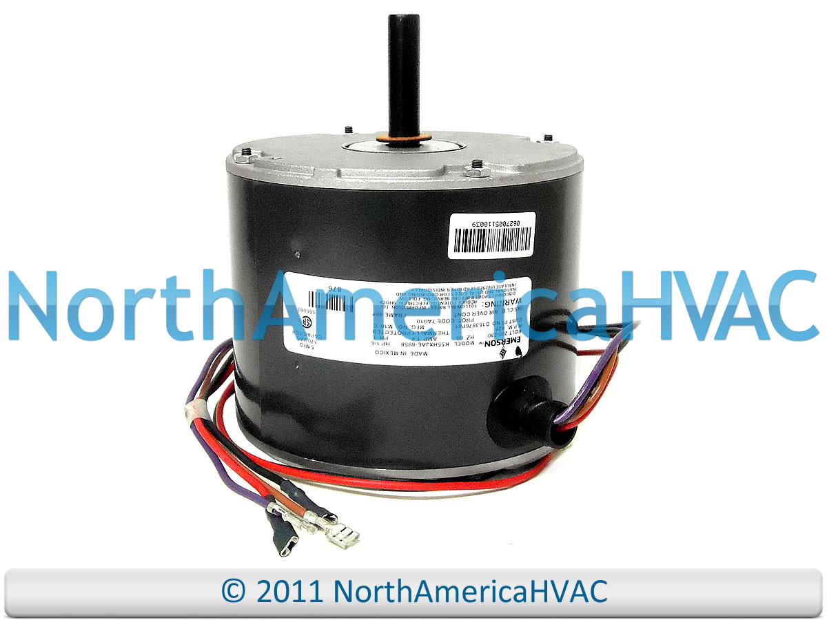 Fan Wiring Emerson Diagram Motor K55hx 2756. . Wiring Diagram on