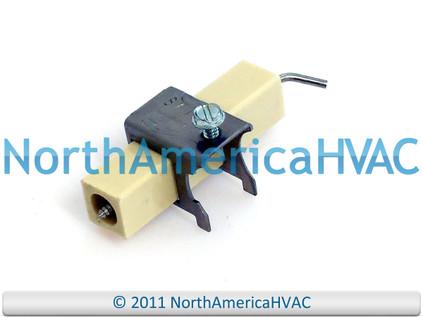 LH33EW022 LH33EW024 LH33EW022A LH33EW024A P671-3923 P6713923
