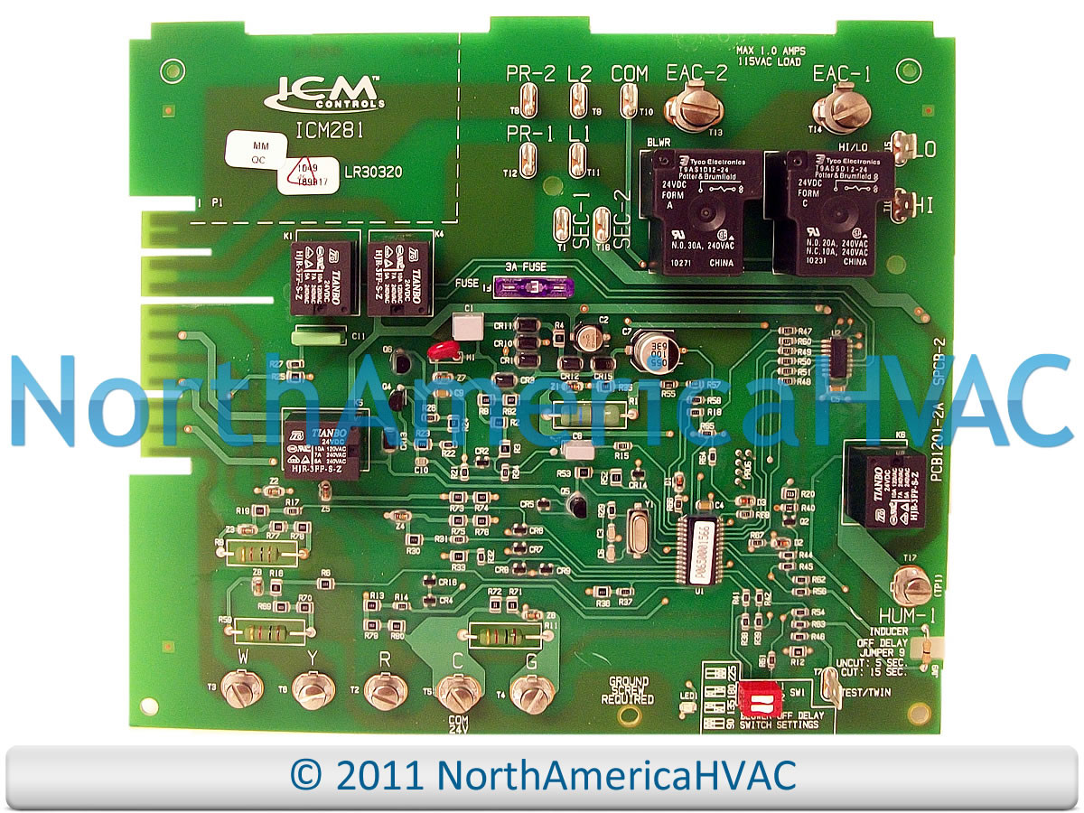 carrier bryant payne furnace control board hh84aa016  price: $99 99   hh84aa016 hh84aa016a