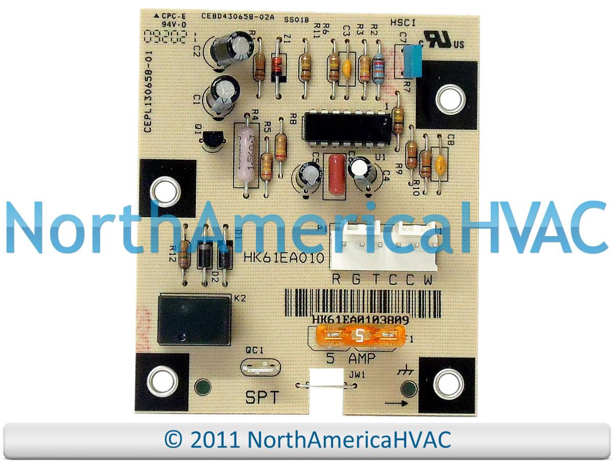 CBX05%252520004__13136.1414784970.1280.1280 York Control Board Wiring Diagram on york compressor wiring diagram, york motor wiring diagram, york heater wiring diagram, york thermostat wiring diagram, york condenser wiring diagram, york diamond 80 furnace parts,