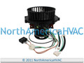 Carrier Bryant Inducer Motor 309868-752 309868-753