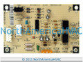 Control Circuit Boards - ICP\Heil\Tempstar\CMaker - Page 1 - North on