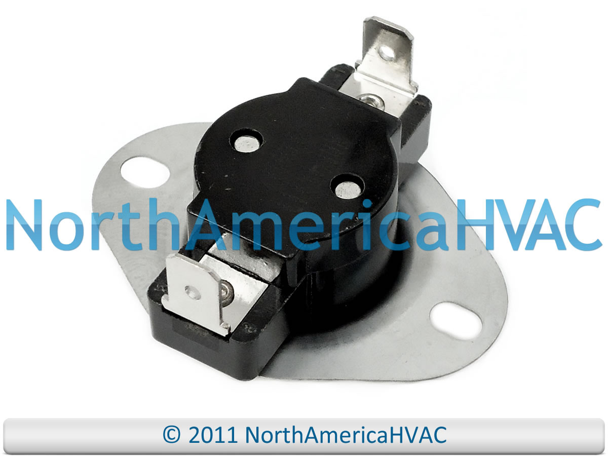 Heil Tempstar Limit Switch L150-30 HQ1000736TD 1000736