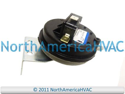 Mpl Furnace Vent Air Pressure Switch Mpl 9300 V 0 55 Deact