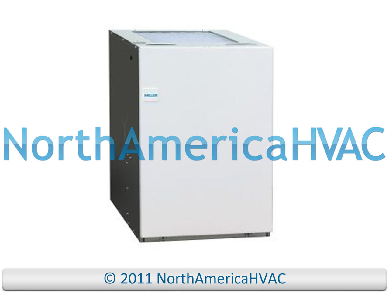 Intertherm Nordyne Mobile Modular Home Electric Furnace E1EB-015HA on