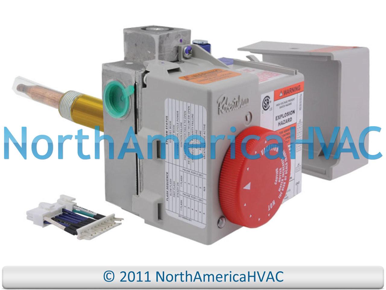 Diagrams Of Gas Boilers Best Gas Boiler Devdas Angers