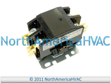 XMC0-252-EBBC-059 XMCO-252-EBBC-O59