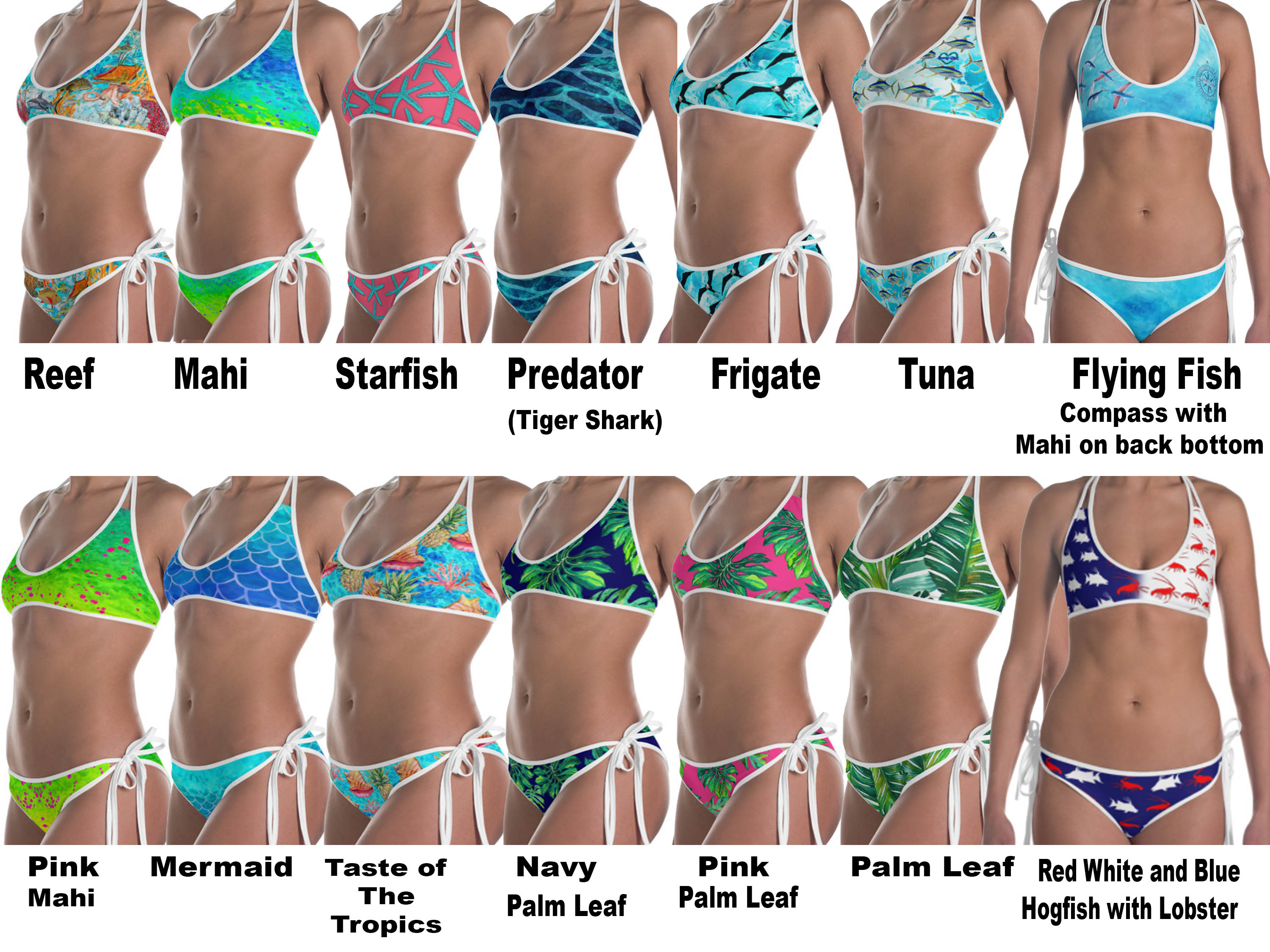 reversible-bikini-guide-fishing-bikinis-tropical-bikinis-florida-keys-bahamas-vacation-jupiter-fl-.jpg
