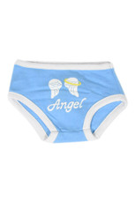 Undies - Angel