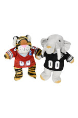 "Baby 10.5""- Football T-shirt- Assortment of 2"