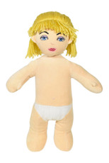 Tess Doll