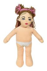 Jayda Doll