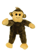 Baby Charlie Chimp 10.5""