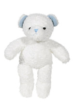Sleepy the Bear- Blue