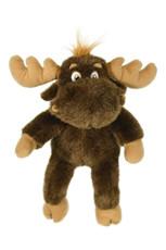 Mumford Moose