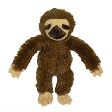 Lacey the Sloth
