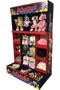 Shipper Display Stand - 2