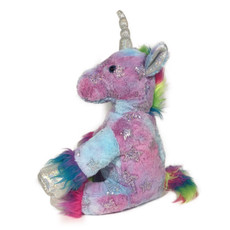 Stardust the Unicorn