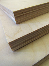 Baltic Birch Plywood Redi-Cuts