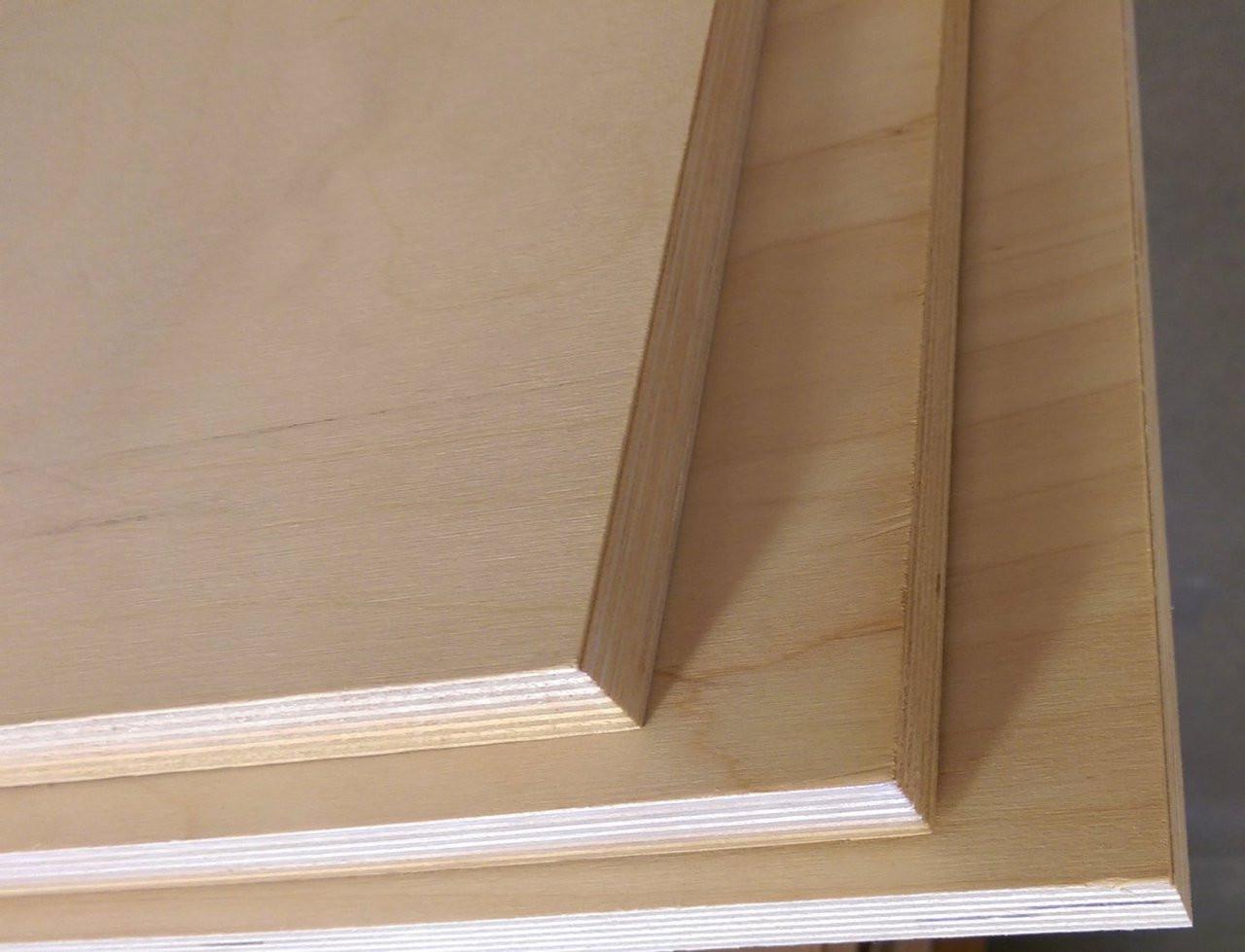baltic birch plywood pro - HD1280×979