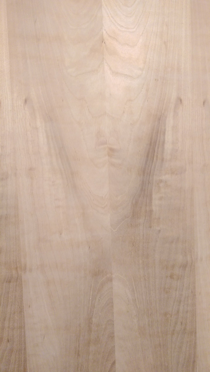 Surprising Spanish Cedar Plywood Download Free Architecture Designs Lukepmadebymaigaardcom