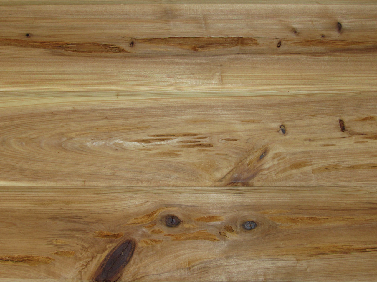 Cypress Pecky Tg Paneling 3 Pack Total Wood Store