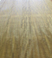 Mozambique Quartered and Figured Realtec Veneer