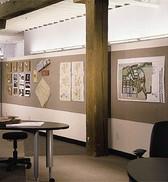 Homasote 440 Wallboard - Full 4'x8' Sheets