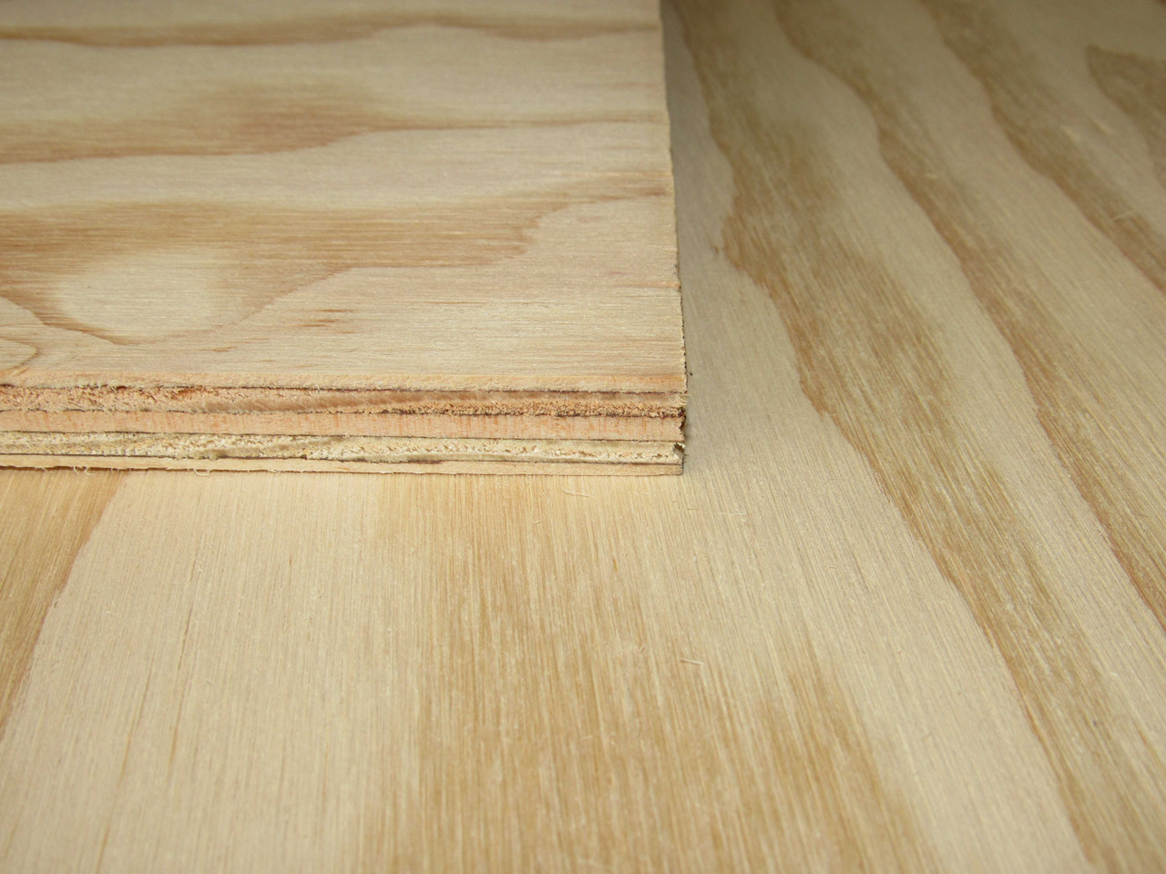 Ab Fir Marine Grade Plywood Full Sheets 48 X96 4 X 8 Total Wood Store