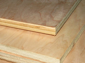 Maple, Natural Plywood Redi-Cuts