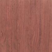 Bubinga (African Rosewood) Wood Veneer
