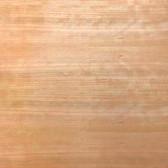 Cherry, American Quartered Wood Veneer